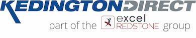 Kedington Direct Logo
